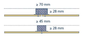 voorwaarden_houten_achterconstructie